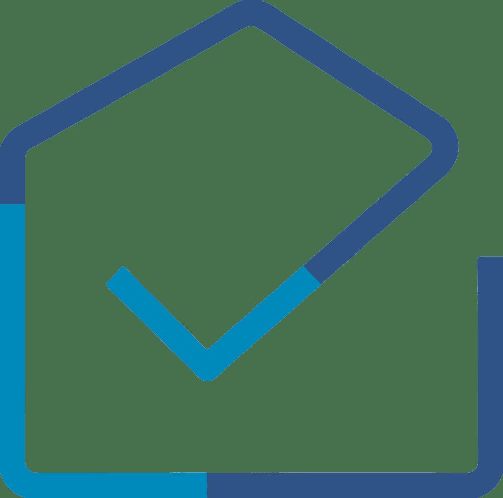 Johan van Loenen - homepage - Beveiligingstechniek - Inbraakbeveiliging - alarmsysteem - veiligheidssloten